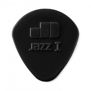 Dunlop 47P1N Nylon Jazz I Black 1.10mm