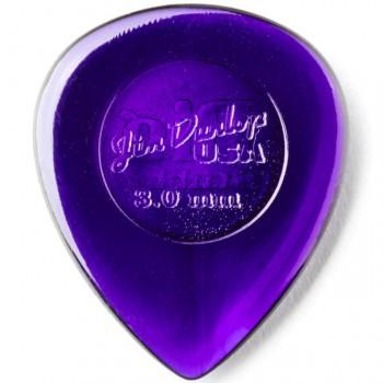 Dunlop Stubby Big 3.0