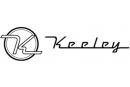 Keely