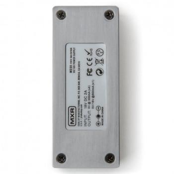 MXR M239 Mini Iso-Brick (новый)
