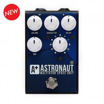 A+ (Shift Line) Astronaut Reverb III (новый)