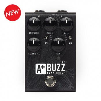 A+ (Shift Line ) Buzz V2 (новый)