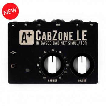 A+ (Shift Line) CabZone LE (новый)