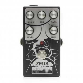 Shift Line Zeus