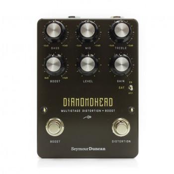 Seymour Duncan Diamondhead