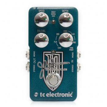 TC Electronic Dreamscape Chorus Vibrato John Petrucci Signature
