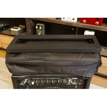 Ammoon Pedalboard 12,5x38
